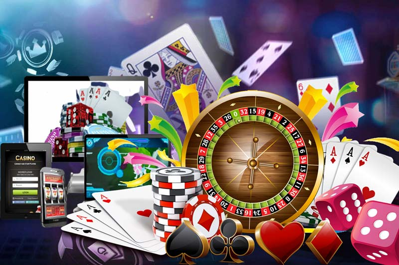 Developers-online-casino-games