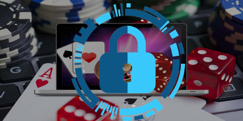 online-casino-security